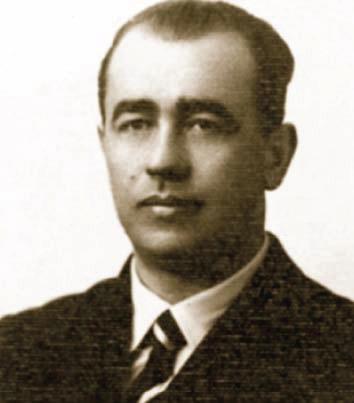Prof.Dr. Isuf Luzaj