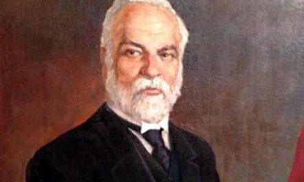 Ismail-Qemali