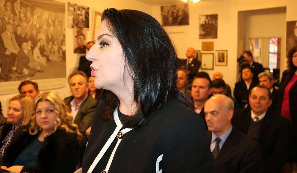 1 Marjana Bulku