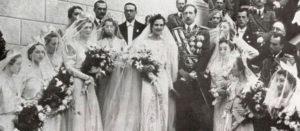 1 Martesa e Zogut