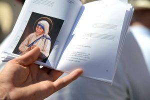 1-libri-n-tereza