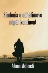 1-libri-adnan