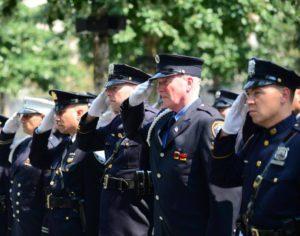 1-policia