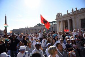 2 Vatikan-Shen-Tereza