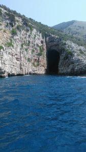 2-shpella