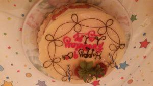 4 Torta