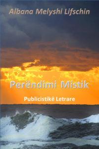 1-albana-perendim-mistik