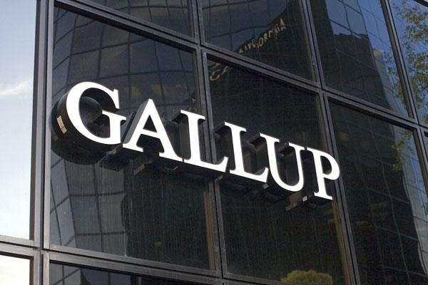 1-gallup-logo-ok