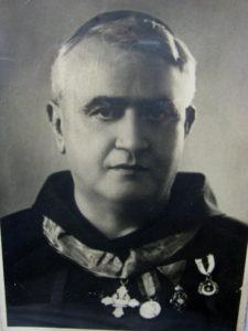 1-gjergj_fishta_1932