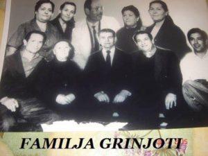 1-familja