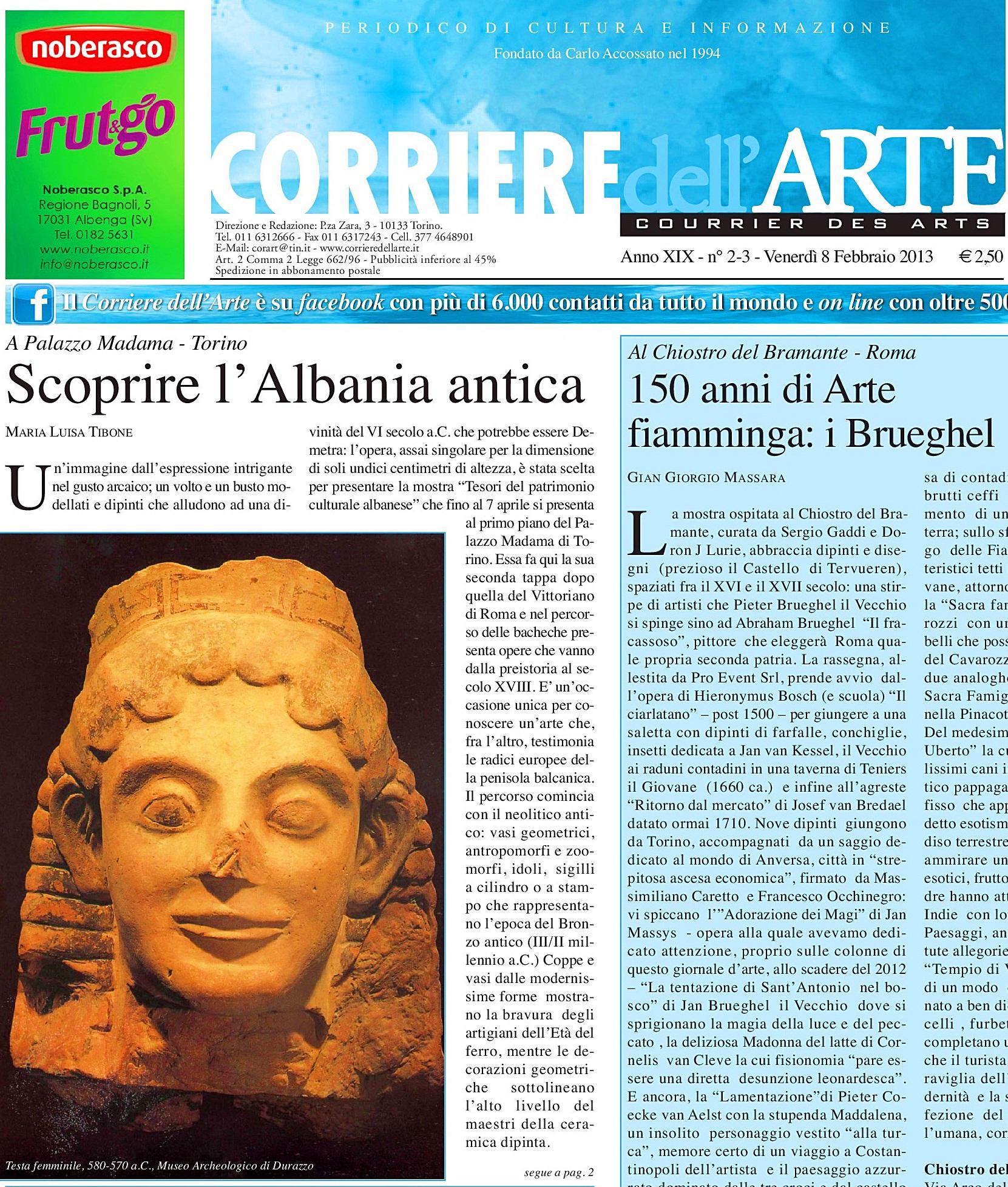 1-foto-ngha-gazeta