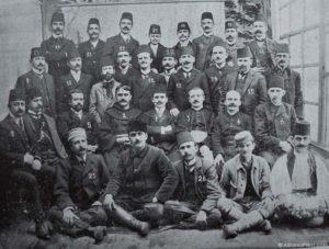 1-kongrs1908jh11