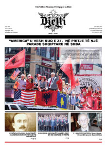 newspaper-dielli-qershore-2016-faqe-1