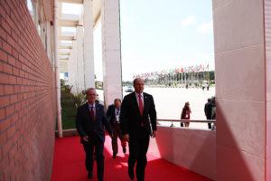 eh_delegacioni