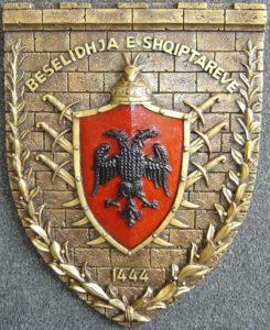 emblema_e_beselidhjes-_hytbi_tarelli