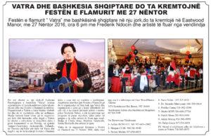 newspaper-dielli-october-2016-faqe-3