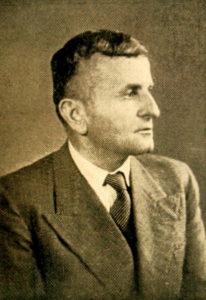 1-major-abaz-kupi-1940