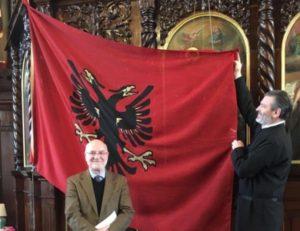 1 Flamuri