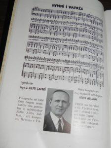 1 Hymni