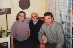 Mithati Arshiu