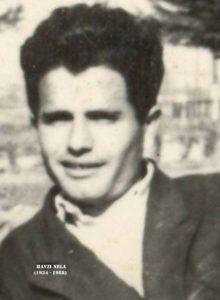 H.-Nela-1962