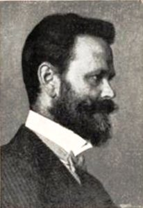 1 Henrik