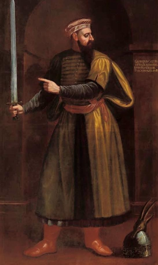 1 Joanot Martorell 1670