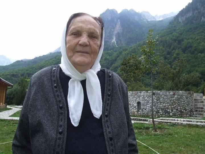 2 Fatime Bucpapaj1