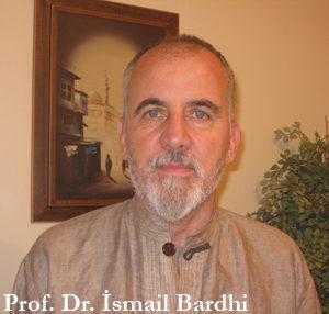 Ismail bardhi3