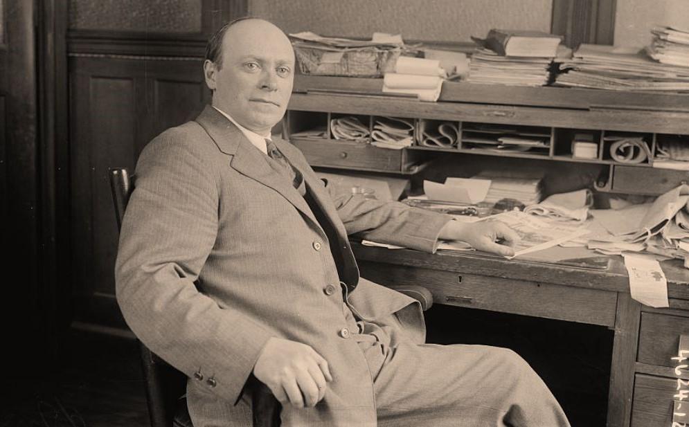 1 Herman bernstein.JPG