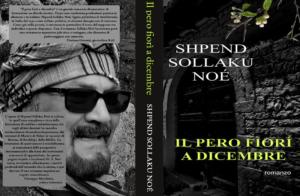 1 Libri i Shpendit