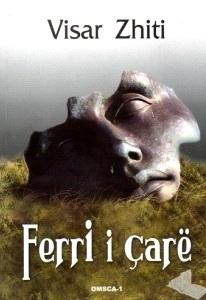 u1_VisarZhiti-Ferri-i-care