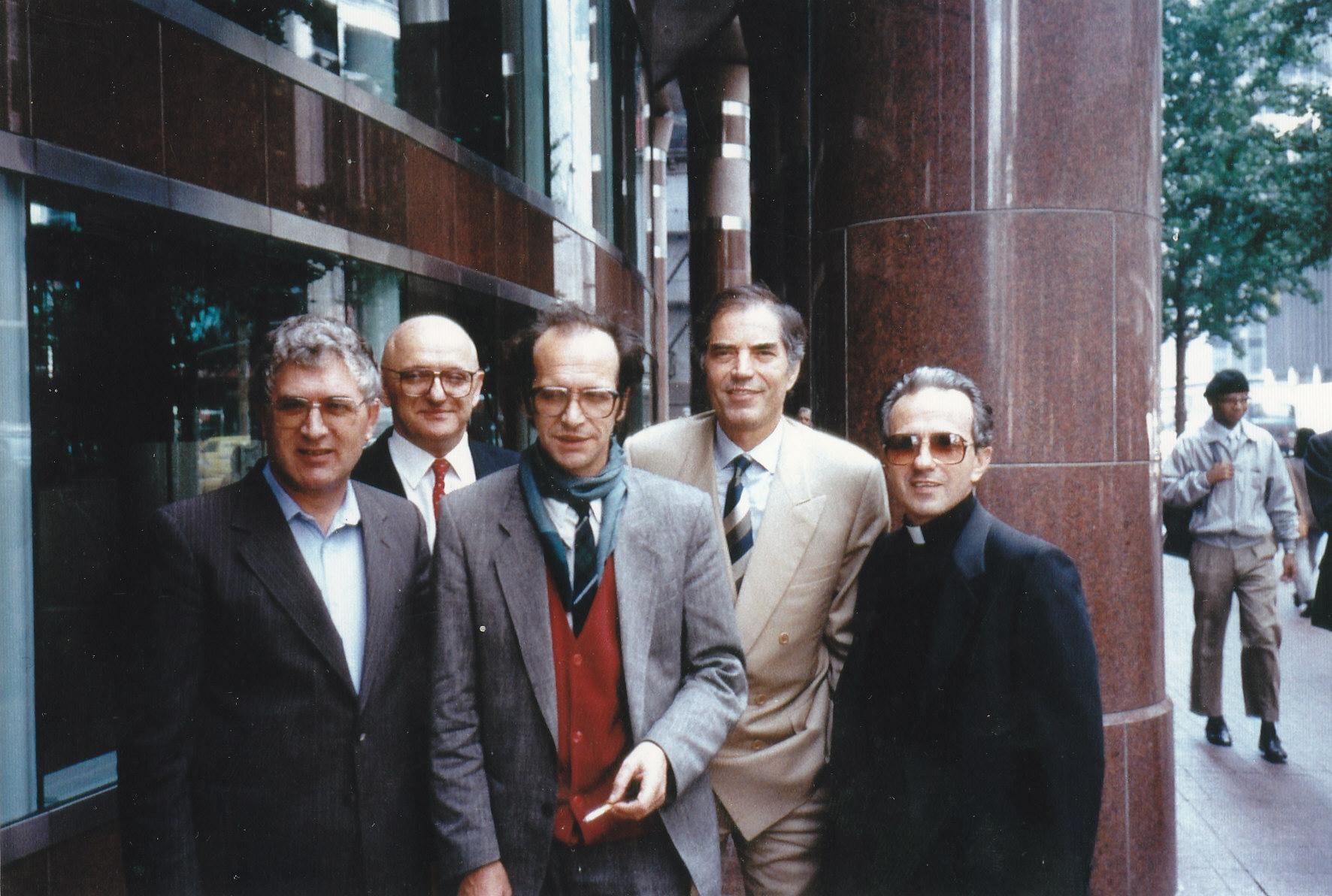 Me rugoven ne NY 1989.IMG_0008