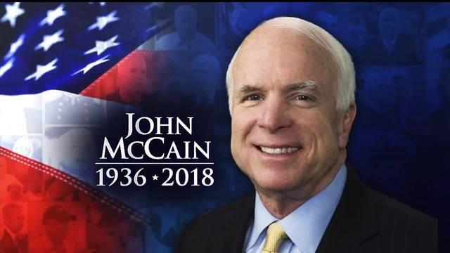 1 Joh McCainok