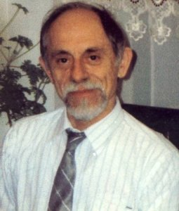 peter-prifti-san-diego-ca-obituary