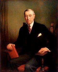 1 woodrow-presidential-portrait-241x300