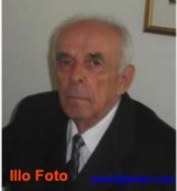 illo_foto-250x270