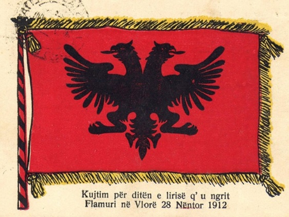 1-Flamuri-qe-u-ngrit-ne-vlore-1912