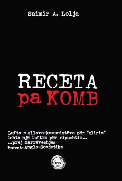 1 Libri_Receta Pa Komb_2018