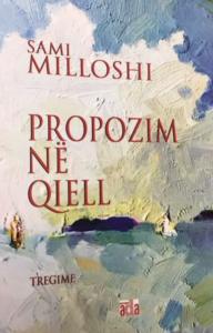 1 Sami Libri