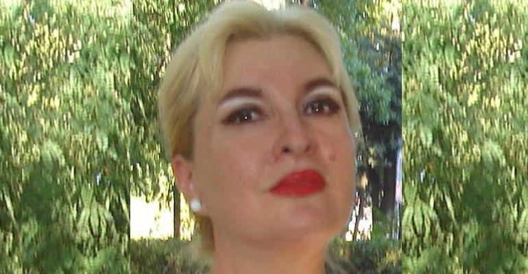 1 elida Bucpapaj
