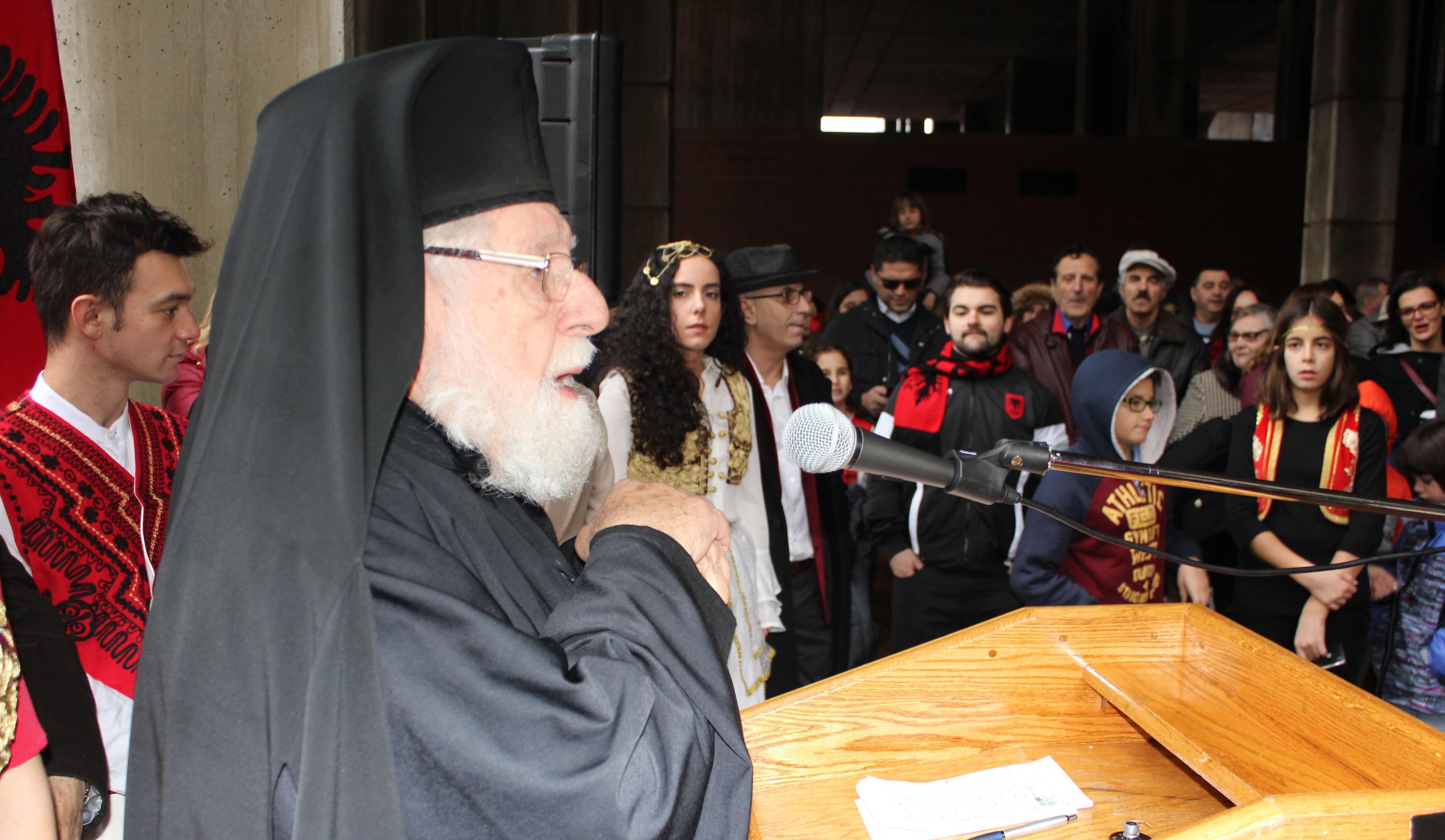 1 prifti flet