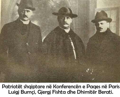 bumci_fishta_berati_konferenca_paris_1919
