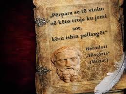 1 Herodoti