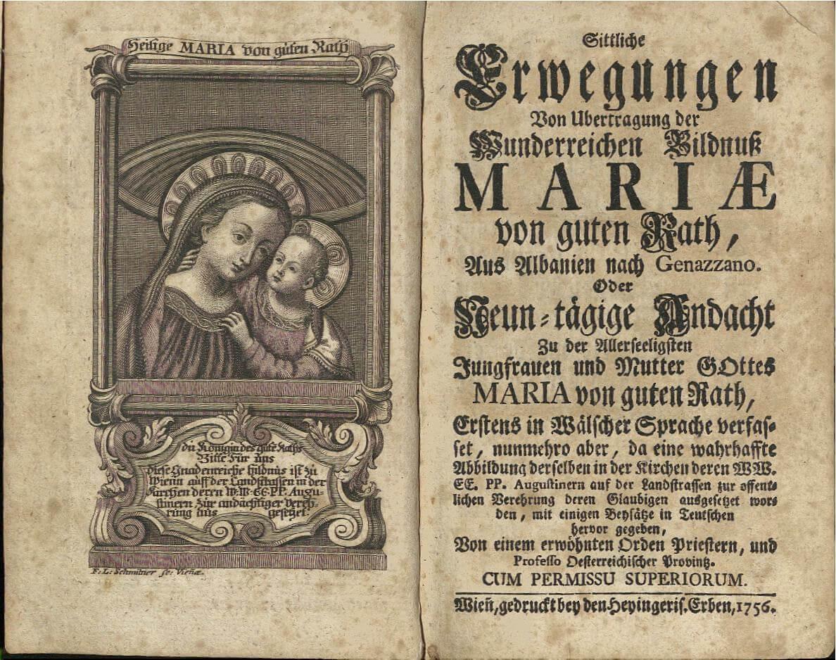 1 Zoja e Shkodres në mbrendi të librit