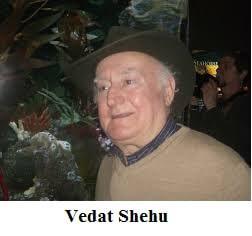 1 a vedat-shehu