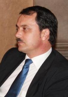 4. Anton Marku