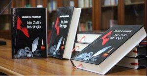 Libri Lulash Palushajjpg