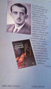 1 Libri Kolecit